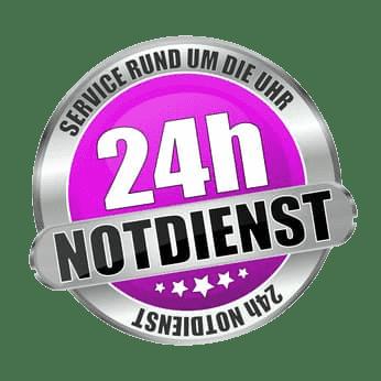 24h Notdienst Schlüsseldienst Stuttgart Burgholzhof